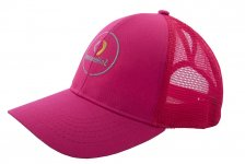 Pink Pony Trucker ( Pre Order 14th April )