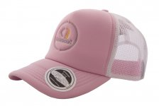 Pink Trucker Caps ( Pre Order 14th April )
